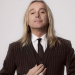 Cheap Trick's Robin Zander to Make Broadway Debut in Rocktopia