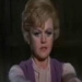 Flashback Friday: Angela Lansbury Casts a Spell in Bedknobs and Broomsticks