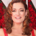 Laura Michelle Kelly and More Join World Premiere of The Royal Family of Broadway