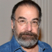 Mandy Patinkin Backs Out of The Great Comet