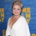 Come From Away Star Kendra Kassebaum to Lead Ragtime in Seattle