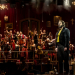The Great Comet Jams Out in Celebration of the Game of Thrones Premiere