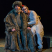 Madmen and Fools Rail Against the Universe in RSC's King Lear