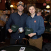 Date Set for Fourth Annual Broadway Bets Poker Tournament