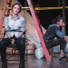 First Look at La Jolla's World Premiere Production of Kill Local