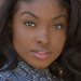 Loren Lott to Take on the Role of Ti Moune in Once on This Island