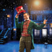Trinity Rep Invites Rhode Island Community Groups to Take Part in A Christmas Carol