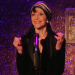 Liliane Montevecchi Performs a Romantic Medley From Her Upcoming Cabaret
