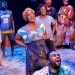 Once on This Island Wins ACCA Award for Outstanding Broadway Chorus