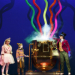 Broadway's Charlie and the Chocolate Factory Announces National Tour