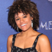 Tony Nominee Ariana DeBose to Perform at WP Theater Women of Achievement Awards