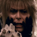 Jim Henson's Labyrinth to Be Adapted Into a Musical