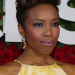 Heather Headley to Headline Concerts This Fall
