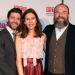 Danielle Brooks, Danny Burstein, and More at Manhattan Theatre Club Gala