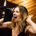 Taylor Louderman and the Cast of Mean Girls Step Into the Recording Booth