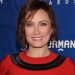 Laura Benanti to Host 10th Annual Jimmy Awards