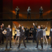 Jersey Boys, Oh, Hello Top 2016 Gypsy of the Year Fundraising