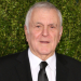 Broadway's Chicago Will Mark John Kander's 90th Birthday With Special Performance