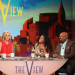 Aladdin's James Monroe Iglehart to Cohost Today's The View