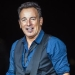 Broadway Cares Announces Special Auction at Springsteen on Broadway