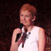 """Celebrate the Holiday Season with Liz Callaway and Her """"Grown-Up Christmas List"""""""