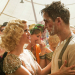 Sara Gruen's Water for Elephants Set for Broadway