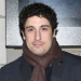 Jason Biggs, Michael Cerveris, and More Set for 24 Hour Plays on Broadway