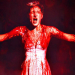 Out for Blood! Director Brady Schwind Gives Carrie the Musical the Immersive Treatment