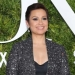 Lea Salonga to Return to Broadway in Once on This Island Revival