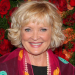 Christine Ebersole and Kelsey Grammer to Head Candide for LA Opera