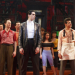 A Bronx Tale to Celebrate Broadway Cast Album With Barnes & Noble Performance