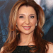 Donna Murphy to Return to Hello, Dolly! for Six Performances