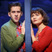 Amélie Musical Starring Phillipa Soo and Adam Chanler-Berat Announces Full Casting