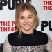 Chloë Grace Moretz to Star in Film Version of The Little Mermaid