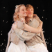 The Fantasticks to Close Off-Broadway After 57 Years
