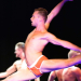 Broadway Bares Sets Fire Island Return Date