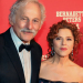 Hello, Dolly!'s Bernadette Peters and Victor Garber to Host 20th Broadway Barks