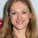 Marin Ireland-Led Summer and Smoke Opens at Classic Stage Company