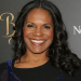 New York Philharmonic Spring Gala to Feature An Evening With Audra McDonald