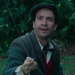 Lin-Manuel Miranda and Emily Blunt in First Mary Poppins Returns Trailer