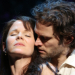 Flashback Friday: A Behind Hug of a Song From Kelli O'Hara and Steven Pasquale