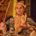 Mark Rylance to Return to Broadway in Farinelli and the King