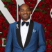 Hamilton Star Brandon Victor Dixon to Join Jamie deRoy and Friends at Birdland