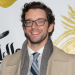 Michael Urie-Directed Bright Colors and Bold Patterns to Return to New York