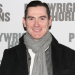 Billy Crudup to Star in Vineyard Theatre's World Premiere Harry Clarke