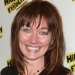 Country Singer Lari White, Veteran of Broadway's Ring of Fire, Dies at 52