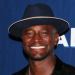 Taye Diggs to Make Directorial Debut With Readings of Keenan Scott II Play
