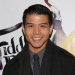 Telly Leung to Play Concert at the Wall Street Theater
