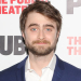 Daniel Radcliffe, Cherry Jones, Bobby Cannavale to Star in The Lifespan of a Fact