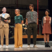 Encores! Off-Center Continues Season With Gone Missing